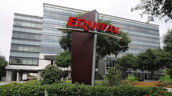 Meet our Full Member Equifax International