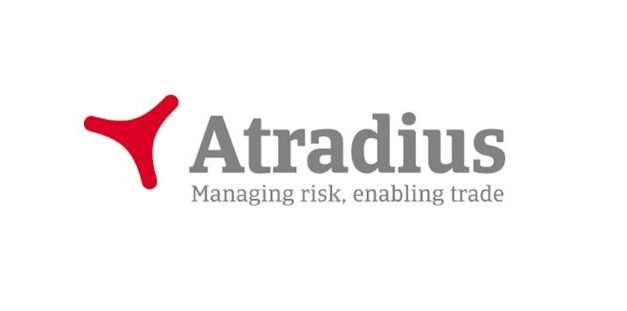 Meet our Associate Member Atradius Information Services BV