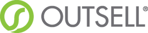 Outsell Inc.: The Media, Marketing and Analytics Market Grew to $450.3 billion in 2015