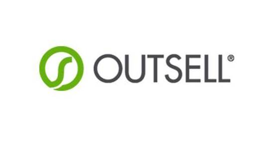 Meet our Co-Founder Member Outsell Inc.