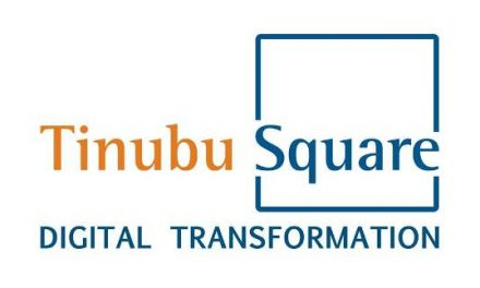 Insurtech Tinubu Square Raises 15M€ Capital Investments