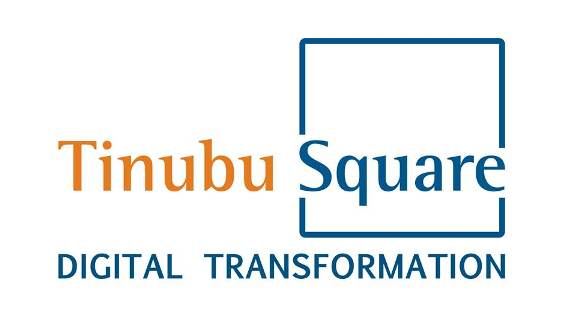 Meet our Full Member Tinubu Square