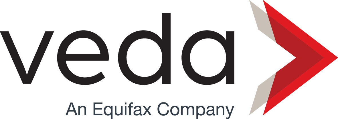 veda_an-equifax-co_rgb
