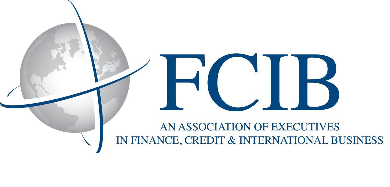 FCIB_logo-newrevised012609