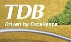 Meet our Full Member Teikoku Databank America (TDB)