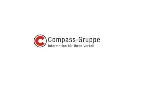 Meet our Associate Member Compass Group Austria