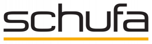 744px-Schufa_Logo_svg