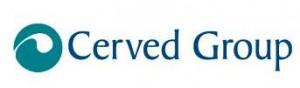 Cerved Logo
