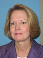 Cindy Braddon