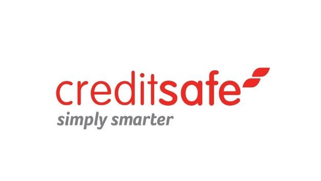 Meet our Full Member Creditsafe