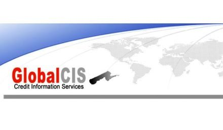 Meet our Associate Member AsianCIS®