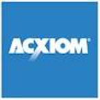 Acxiom Divests 2Touch Call Center Operation