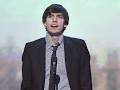 David Karp of Tumblr