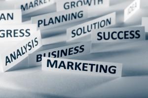 Marketing iStock_000009165208Small