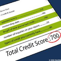 credit-score-1
