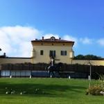 A Palazzo di Varignano 2013-08-27 09.33.28
