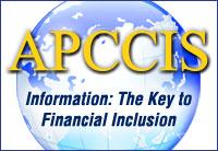 APCCIS-banner-for-BIIA