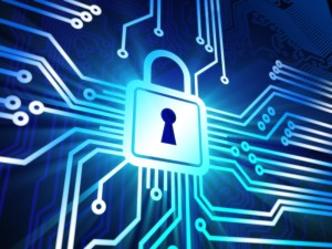 Cyber Security iStock_000020317880Small