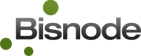 Bisnode Appoints Anders Berg as CFO