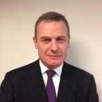 Clive Pedder 58161