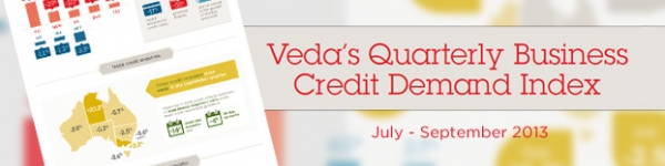veda-bci-jul-sep13