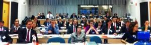 EU Commission Workshop B 2013-11-27 16.29.06