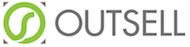 Outell logo