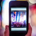 Smart Phone iStock_000021575881Small