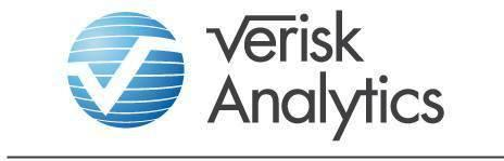 Verisk Analytics, Inc., Announces Appointment of Scott G. Stephenson to Chairman of the Board