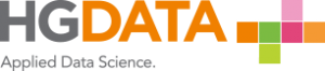 hgdata_logo