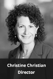 ChristineChristian