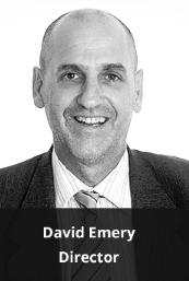 DavidEmery
