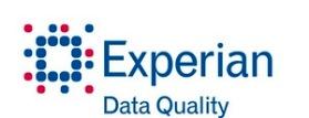 Data Management Platform Experian Pandora Provides Greater Proactive Data Insight