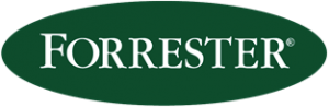 Forrester-Research-Inc.-logo