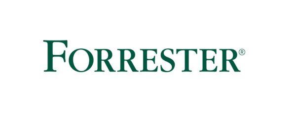 Meet our Associate Member Forrester Research