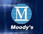 Moody's (1)