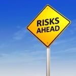Risk iStock_000016809464Small