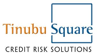 Tinubu Logo new