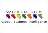 worldboxGBI-banner