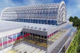 Crystal Palace (1)