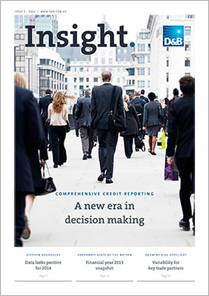D&B Australia cover_image March 2014