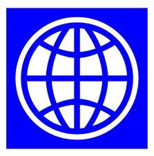 World Bank images