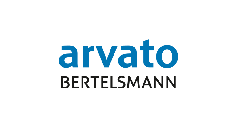 arvato-logo-1600x900px-transp_article_landscape_gt_1200_grid