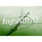 inginuity MH900387716