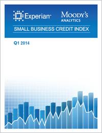Experian SME Index {59c4b5fb-8b9b-4d65-9f1b-0a97b23805c7}_lp-q1-2014-cover