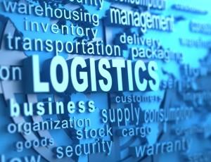 Logistics iStock_000023096180Small