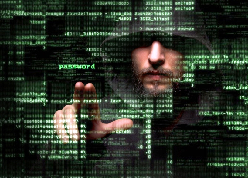 Cyber Crime: Age of Hackers Drops to 17