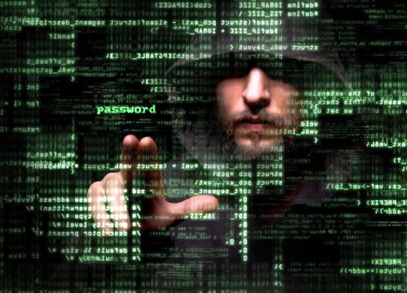 cybercrime iStock_000034000002Small