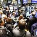 trading floor (1)