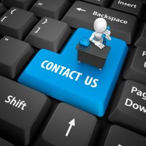 Call Center iStock_000020338602Small